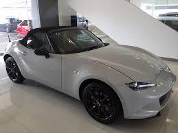 used car brunei lexus is300 brunei er34 blogspot com new car in brunei mazda miata mx 5