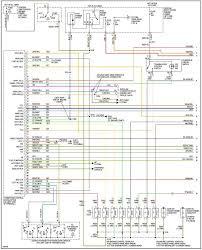 1974 international truck wiring harness 1974 wiring diagrams