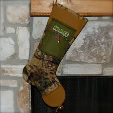 camo stocking images reverse search