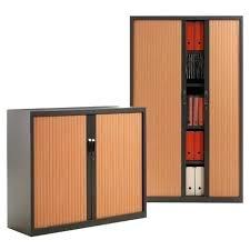 conforama bureaux meuble rangement papiers ordinary meuble rangement papier