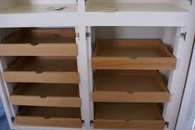pantry cabinet slide out pantry cabinets with kitchen cabinet