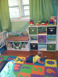 Toddler Bedroom Toys Toy And Book Storage Unit Decorating Ideas Pinterest Book