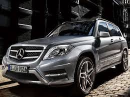 mercedes glk class suv mercedes glk class for sale price list in the philippines
