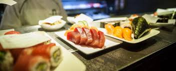 japanische küche top liste japanische küche in düsseldorf