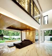 home design concepts amazing home design concepts design ideas about weddings modern