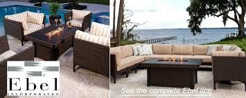 kitchener waterloo furniture chairs kitchener waterloo medium size of furniture furniture stores