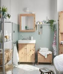 ikea bathroom ideas a me time goes a way click to find ikea bathroom