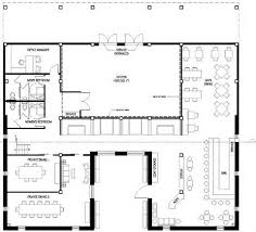 100 small bakery floor plan 100 designing a small kitchen