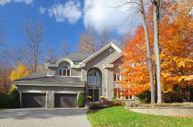 What Is Curb Appeal - the importance of curb appeal