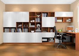furniture home 32 phenomenal bookcase with desk images design