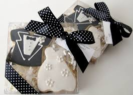edible wedding favor ideas 10 edible wedding favors weddingelation
