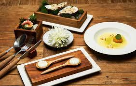 ข อม ล cuisine de garden เช ยงใหม ท อย แผนท เบอร โทร และร ว ว