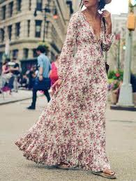dresses shop bohemian dresses shop for selection