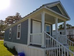 Katrina Cottages Katrina Cottage 1 Bedroom 1 Bath Completely Remodeled Ebay