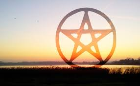 quiz wicca and paganism facts and trivia mystic minds