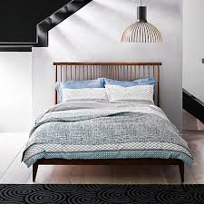 Ercol Bed Frame Ercol Bed Lewis Rocking Chairs Pinterest Lewis