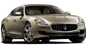 auto 4 porte maserati cars in india prices gst rates reviews photos