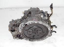 nissan jdm nissan manual u0026 automatic transmissions jdm engines j