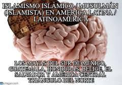 Scumbag Brain Meme - scumbag brain memes on memegen