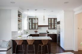 design your own kitchen layout with these fine ideas u2013 decohoms