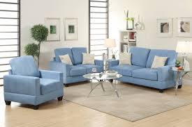 cheap livingroom chairs sofa cheap living room sets distressed leather sofa convertible