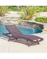 In Pool Chaise Lounge Boom Sales U0026 Deals On Chaise Lounge Covers