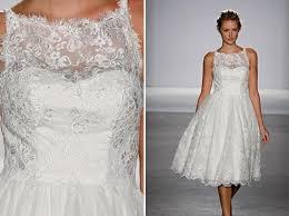 boston wedding dress priscilla of boston wedding dresses that fit your unique style