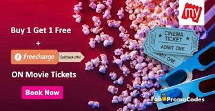 bookmyshow coupons offers 150 off on latest movie tickets 2018