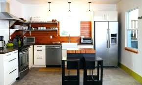 cost remodel kitchen cabinets to paint uk refinishing ideas of