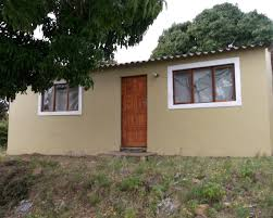 2 bedroom house for sale in kwamakhutha a wakefields estate agents