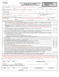 2016 form va sp 248 fill online printable fillable blank