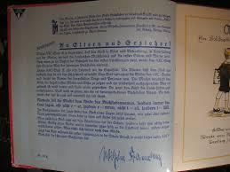Wohnzimmer Wiktionary Gesakram Altes Und Neues Seite 7