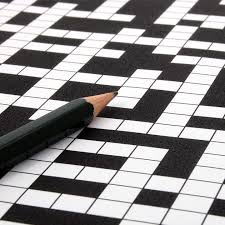 Drapery Material Crossword Crossword Clue Solver On The App Store