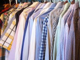 business work clothes men u0027s closet tour life after college