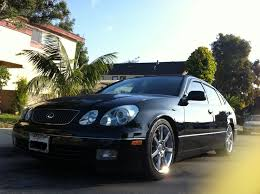 lexus is300 for sale inland empire welcome to club lexus 2gs owner roll call u0026 member introduction