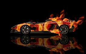 lamborghini wallpaper gold lamborghini aventador j fire walldevil