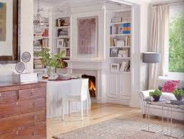 Combined Living And Dining Room 53 Best Library Dining Room Combo Images On Pinterest Home