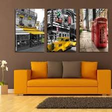 d馗oration chambre angleterre déco deco chambre angleterre 59 16021306 table photo deco