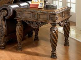 buy north shore coffee table brooklyn furniture store