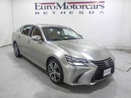 lexus gs450h warranty 2016 used lexus gs 450h 4dr sedan hybrid at euromotorcars inc