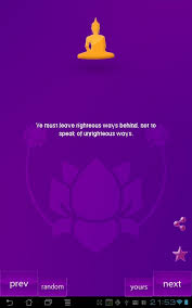 wedding quotes buddhist buddha quotes plus android apps on play