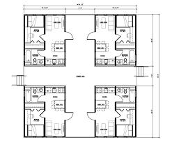 container home plans free webshoz com