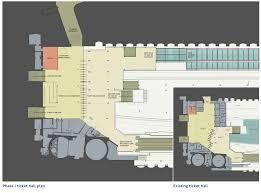 south kensington tube station upgrade moves forward u2013 ianvisits