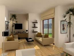 small living room with neutral wall paint ideas cool paint color