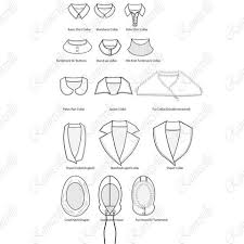 men u0027s fashion sketch templates u2013 illustrator stuff