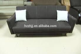 Reclining Sofa Bed Reclining Sofa Bed Reclining Sofa Bed Suppliers And Manufacturers
