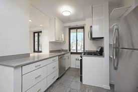lenox terrace floor plans lenox terrace at 484 lenox avenue new york ny 10037 hotpads