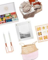 gifts for in 32 gifts for and mothers in martha stewart weddings