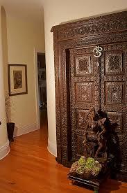 interior design mandir home mandir door design for home emejing interior design mandir