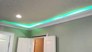 nsl under cabinet lighting led cove lighting modern kitchen led cove lighting fully surface